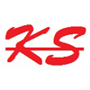 K.s.traders