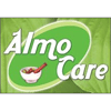 Almoherbal Healthcare