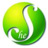 Shri Hari Exports