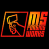 M. S. Forging Works