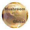 Mushroom Global