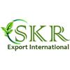 Skr Export International