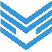 Vadol Corporation