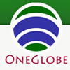 One Globe Overseas Consultants Pvt Ltd