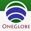 One Globe Overseas Consultants Pvt Ltd