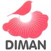 Diman Overseas Pvt Ltd