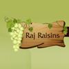 Raj Raisins
