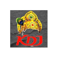 Kanhaiya Lal Damodar Das Jewellers