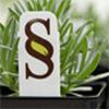 Satguru Sai Rice And Fabric Exports