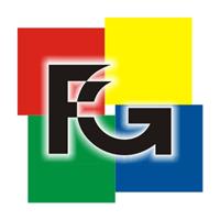 Fibrograts Pvt. Ltd.