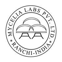Mycelia Labs Pvt Ltd