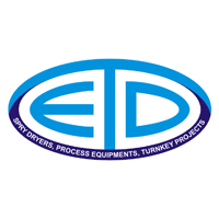 Det Engineering Systems