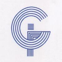 Granite (india) Pvt. Ltd.