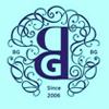 Bhansali Gems