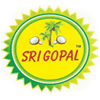 Sri Gopal Coconut Flakes