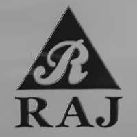 Raj Chemical Industry