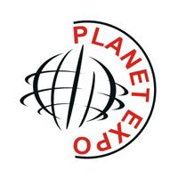 Planet Expo