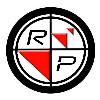 Rp Global Ventures