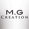 M.g Creation