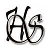 H.s.enterprises