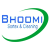 Bhoomi Sortex & Cleaning