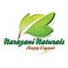 Narayani Naturals