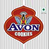 Avon Bakers And Confectioners