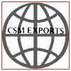 Csm Exports