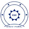 Ksuv Fabs