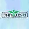 Eurotech Baths And Kitchen Ltd.