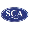 Sca Heavy Equipment Pvt. Ltd.