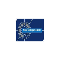 Micro Sales Corporation