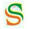 Sri Enterprises