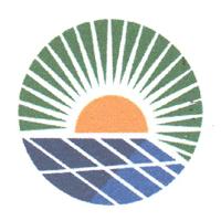 Divyam Solar Development Agency