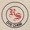 R.s. Dye Chem
