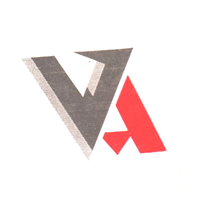 M/s Vasu Alloys Pvt. Ltd.