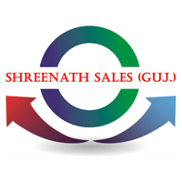 Shreenath Sales (guj.)