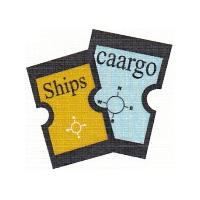 Shipscaargo