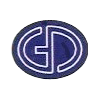 G.d. Surveyors (p) Ltd.