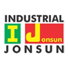 Industrial Jonsuns Product