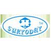 Suryoday Engineering Company