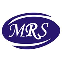 Maruti Enterprises