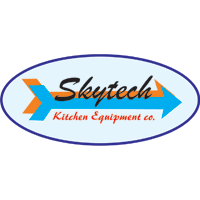 Skytech Kitchen Equipment Co.