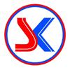 Shiv Krupa Mineral