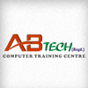 Ab Tech Computer Training Centre