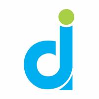 Diblan International