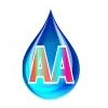 Amit Aqua Enterprises