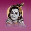 Shreeshyamimpex