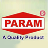 Param Agro Industries