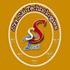 Ss Technologies